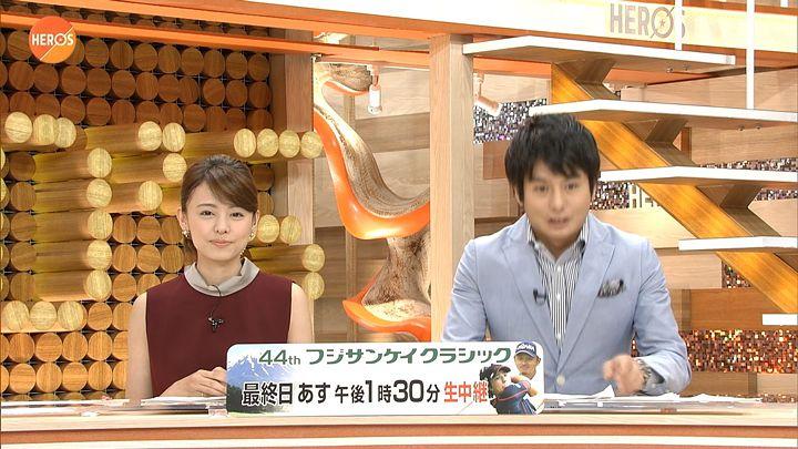 miyazawa20160903_06.jpg