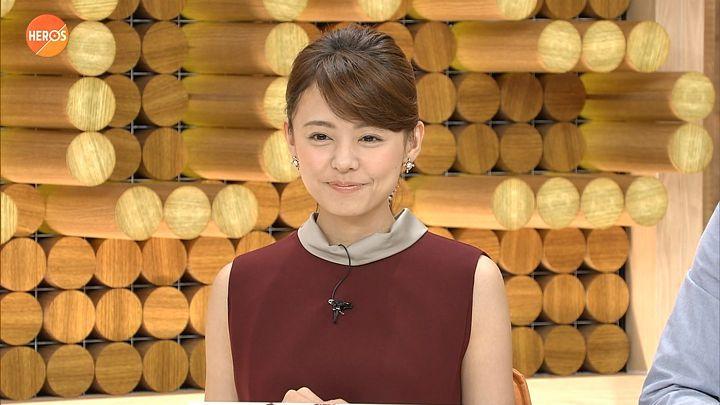 miyazawa20160903_10.jpg