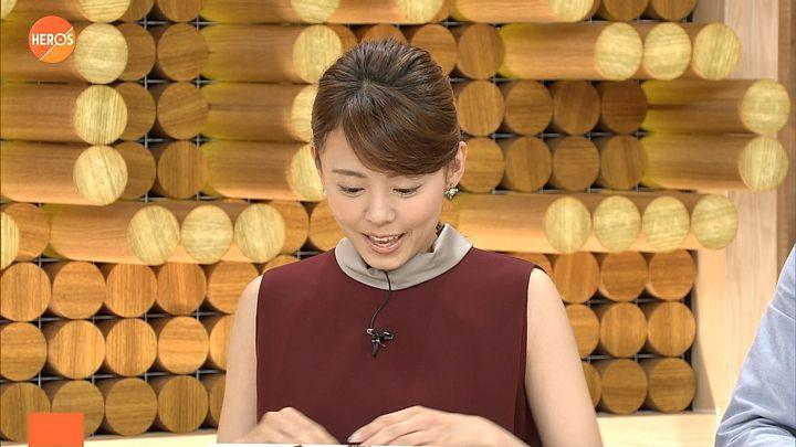 miyazawa20160903_11.jpg