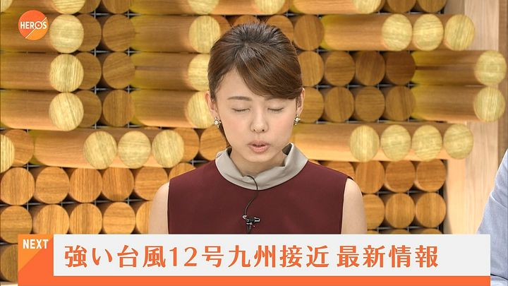 miyazawa20160903_13.jpg