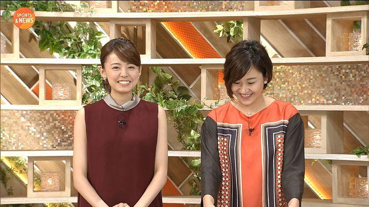 miyazawa20160903_16.jpg