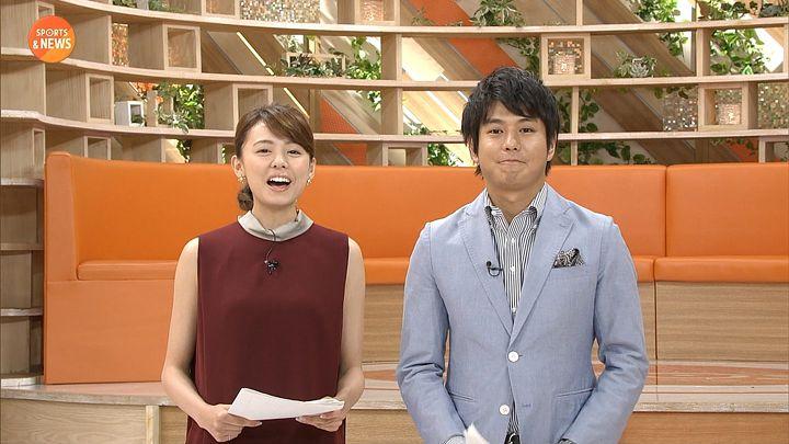 miyazawa20160903_18.jpg