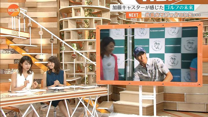 miyazawa20160904_06.jpg