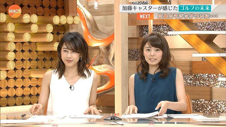 miyazawa20160904_07.jpg
