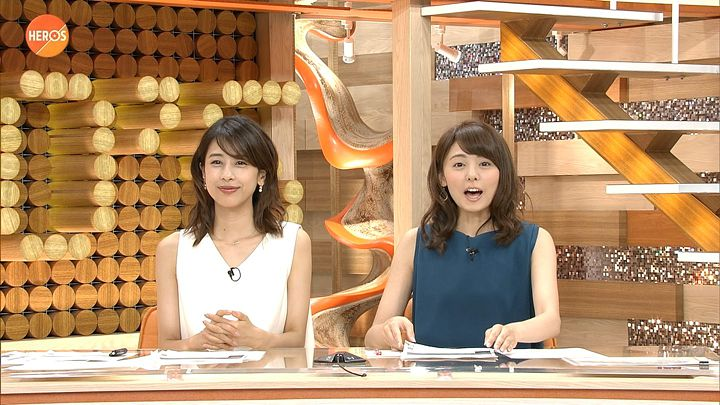 miyazawa20160904_10.jpg