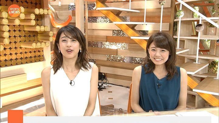 miyazawa20160904_13.jpg