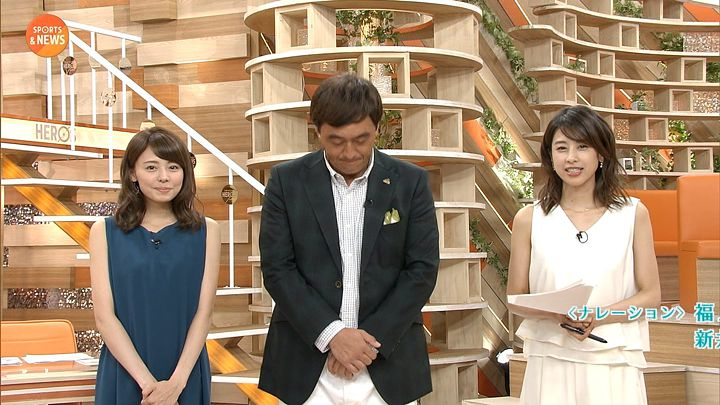 miyazawa20160904_14.jpg