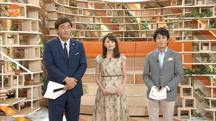 miyazawa20160910_02.jpg