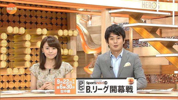 miyazawa20160910_06.jpg