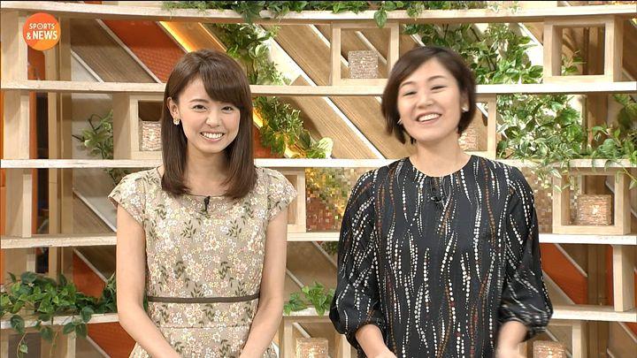 miyazawa20160910_09.jpg