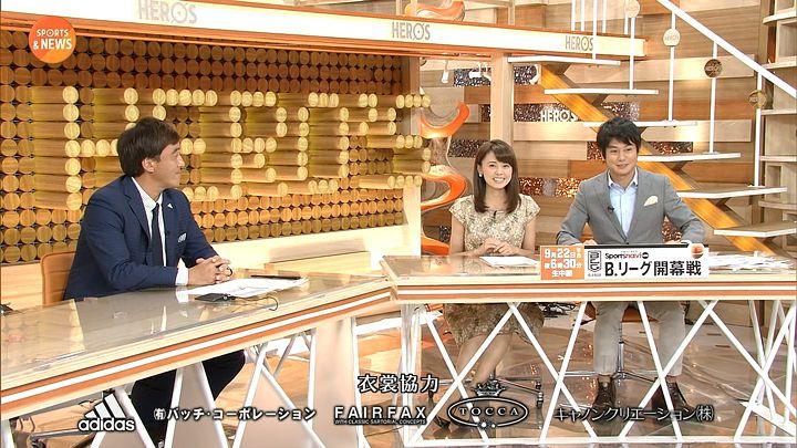 miyazawa20160910_10.jpg