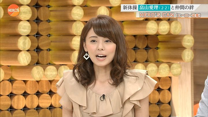 miyazawa20160911_07.jpg