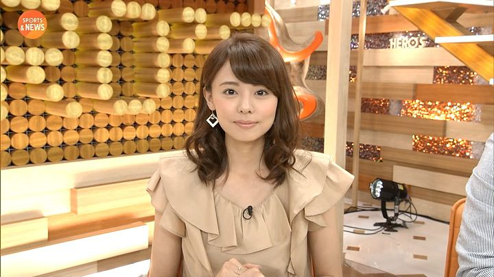 miyazawa20160911_17.jpg