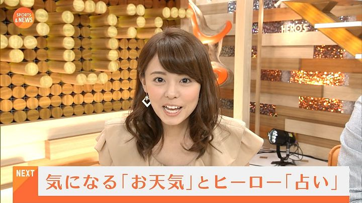 miyazawa20160911_19.jpg