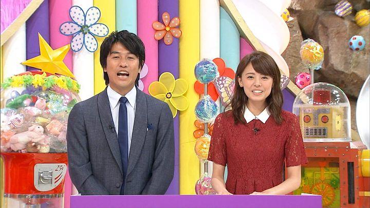 miyazawa20160917_08.jpg