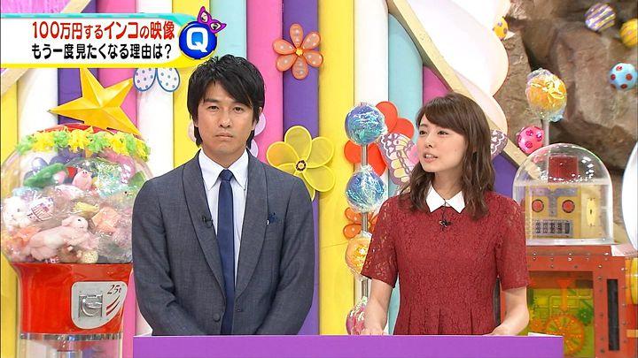 miyazawa20160917_09.jpg