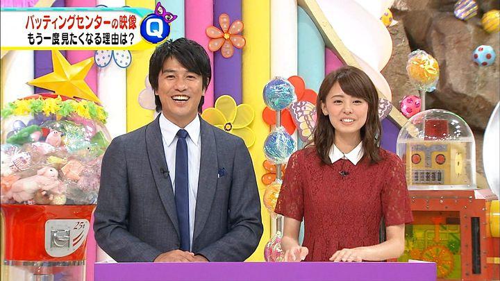 miyazawa20160917_12.jpg