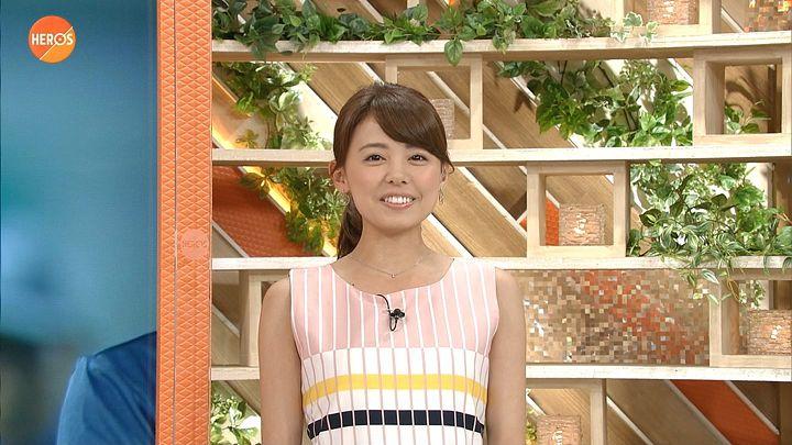 miyazawa20160917_13.jpg