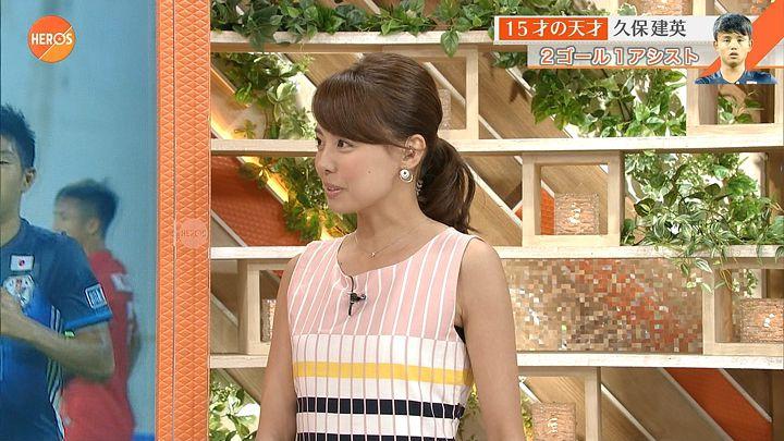 miyazawa20160917_14.jpg