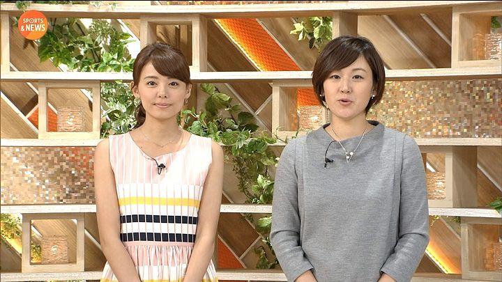 miyazawa20160917_19.jpg