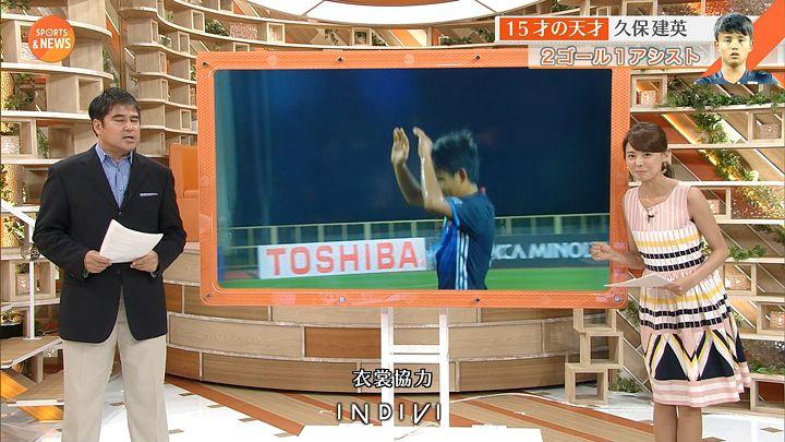 miyazawa20160917_20.jpg