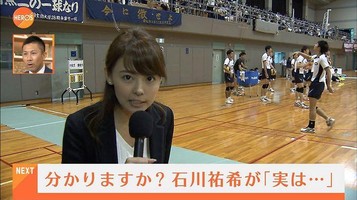 miyazawa20160918_06.jpg