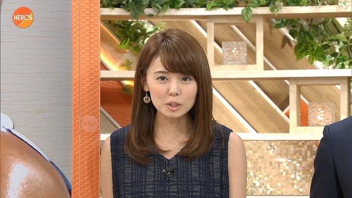 miyazawa20160924_04.jpg