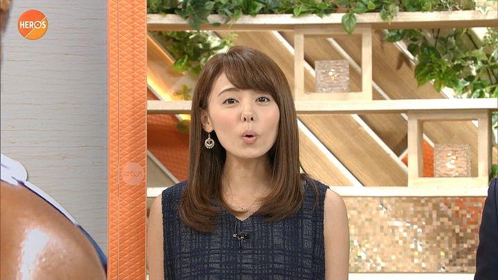 miyazawa20160924_05.jpg