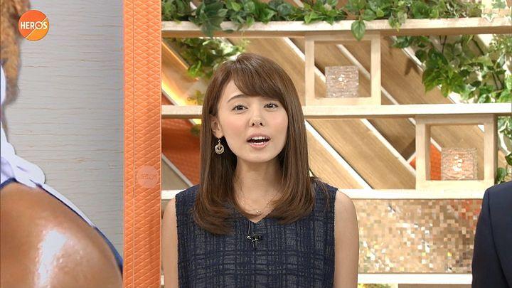 miyazawa20160924_06.jpg