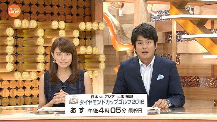 miyazawa20160924_15.jpg