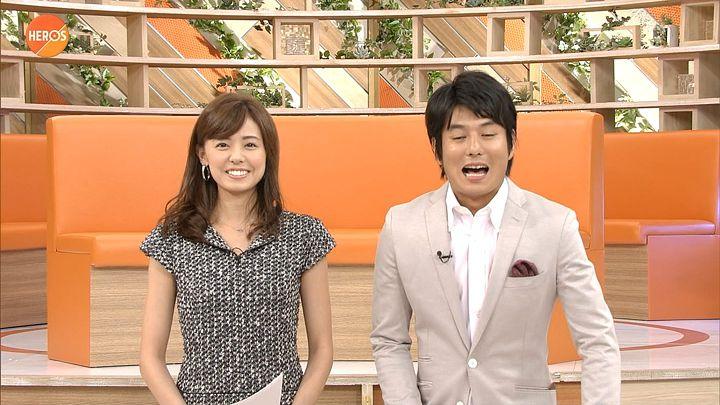 miyazawa20161001_01.jpg