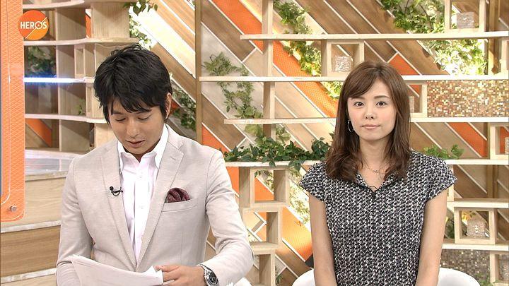 miyazawa20161001_04.jpg