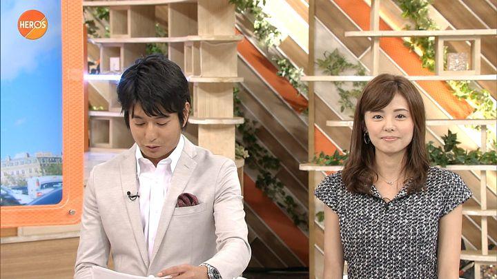 miyazawa20161001_06.jpg