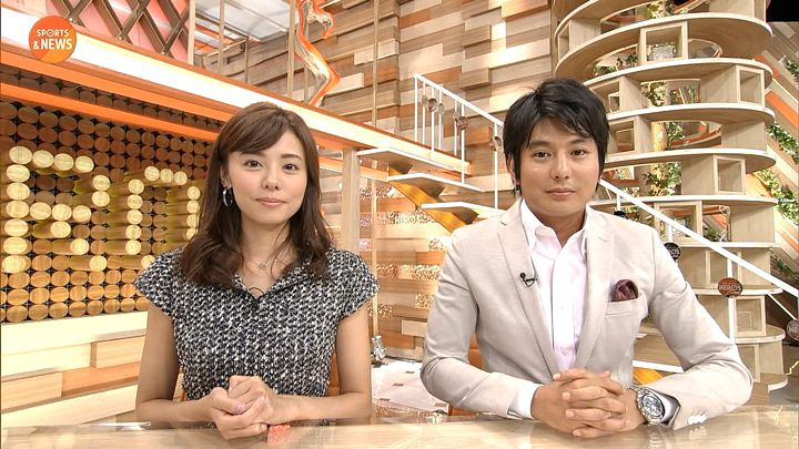 miyazawa20161001_10.jpg