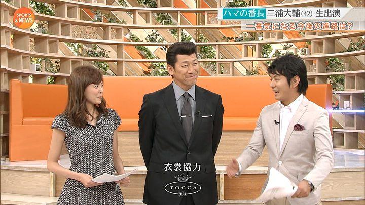 miyazawa20161001_12.jpg
