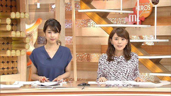 miyazawa20161002_04.jpg
