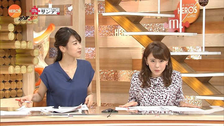 miyazawa20161002_05.jpg