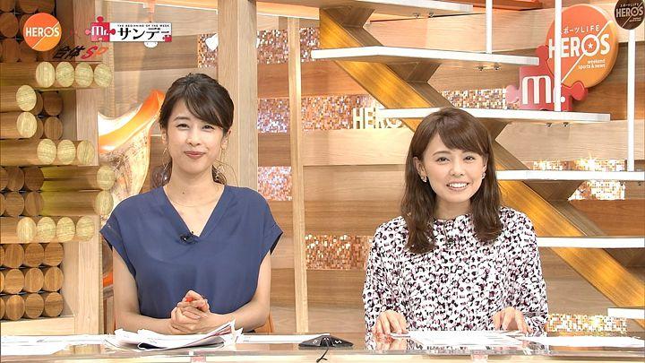 miyazawa20161002_09.jpg