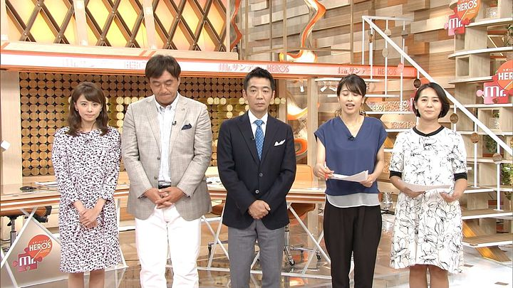 miyazawa20161002_13.jpg