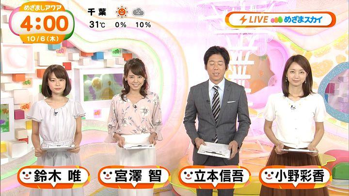 miyazawa20161006_01.jpg