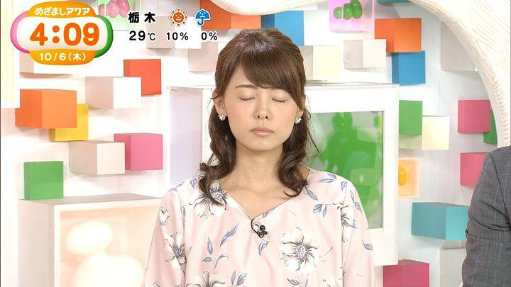 miyazawa20161006_06.jpg