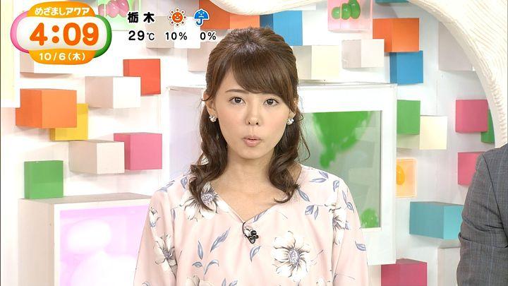 miyazawa20161006_07.jpg