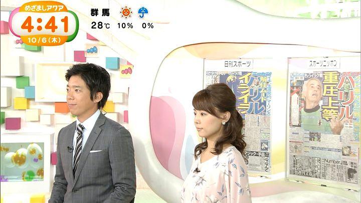 miyazawa20161006_14.jpg