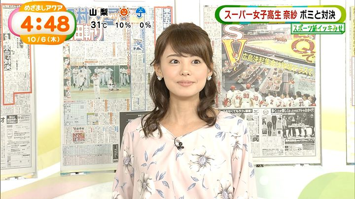 miyazawa20161006_21.jpg