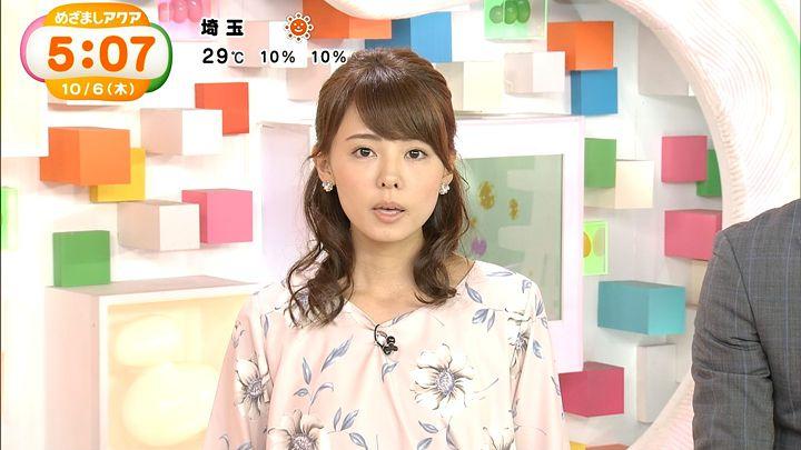 miyazawa20161006_25.jpg