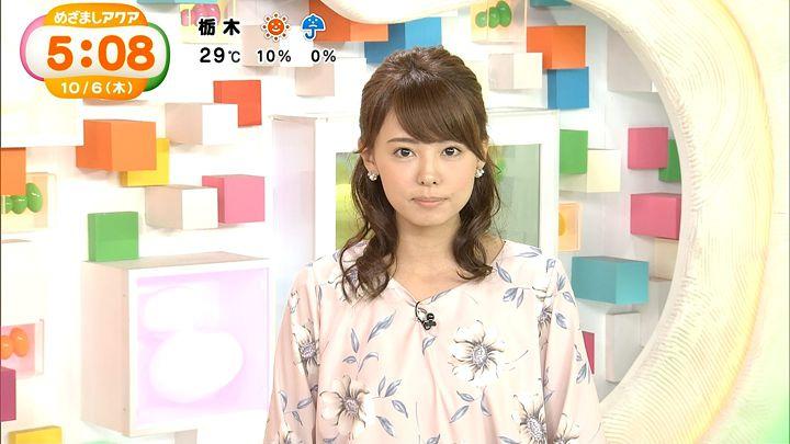 miyazawa20161006_26.jpg