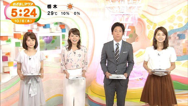 miyazawa20161006_27.jpg