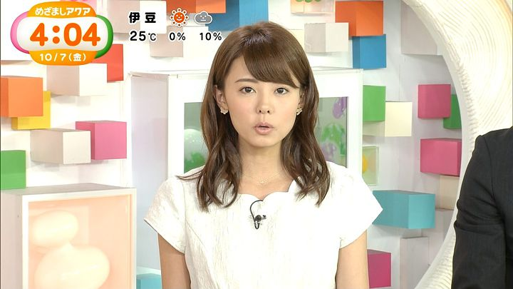 miyazawa20161007_03.jpg
