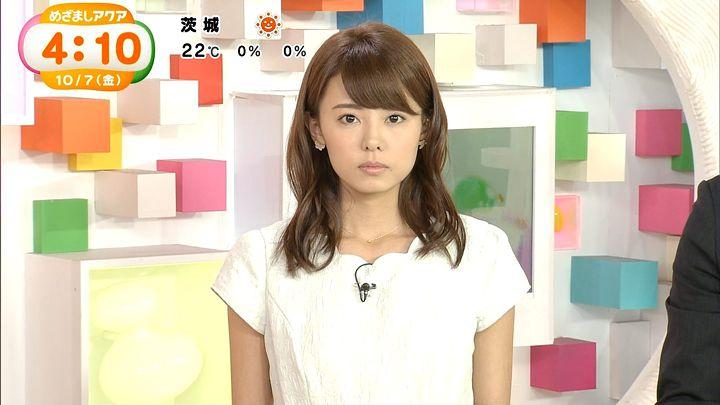 miyazawa20161007_05.jpg