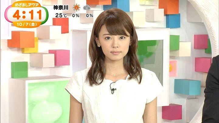 miyazawa20161007_06.jpg